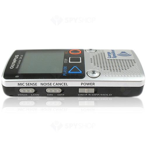 Reportofon Olympus DP-20 N2285921