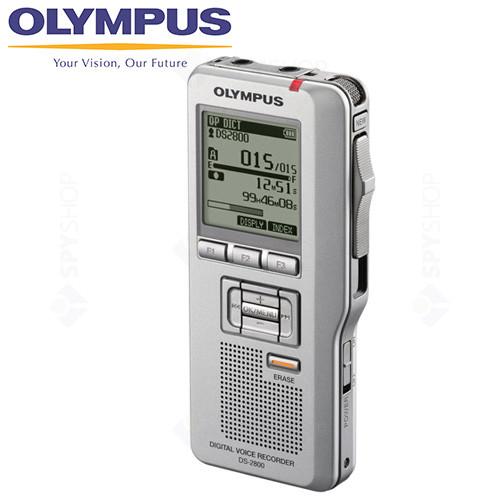 Reportofon Olympus DS-2800