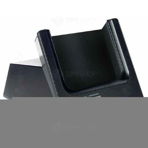 Reportofon Olympus DS-5000