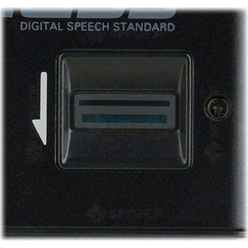 Reportofon Olympus DS-5000iD