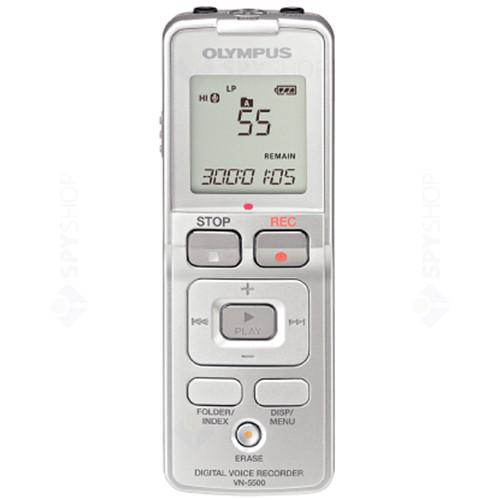 Reportofon digital Olympus VN-5500
