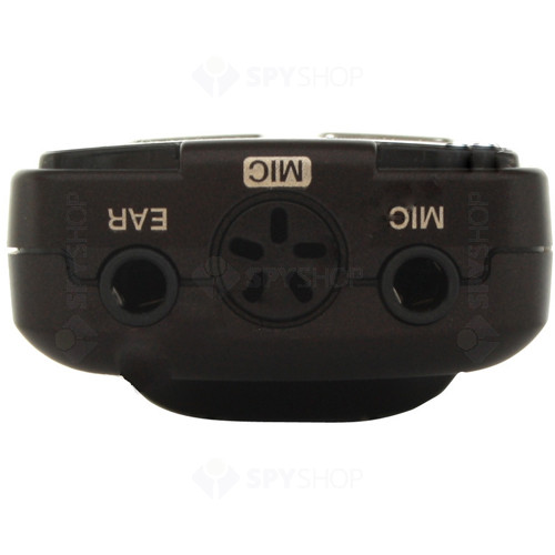 Reportofon digital Olympus VN-6500