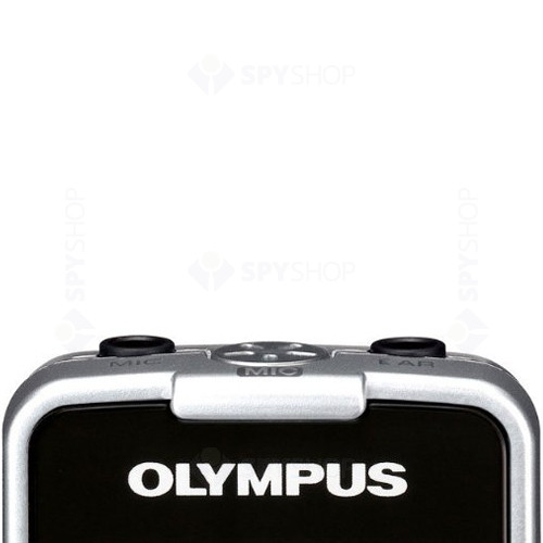 Reportofon Olympus VN-7500 activare vocala