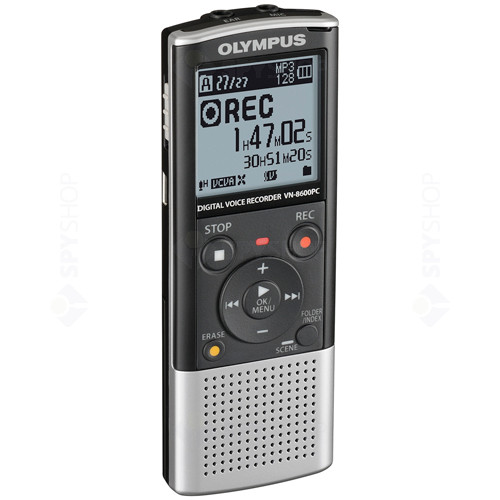 Reportofon Olympus VN-8500PC N2285321