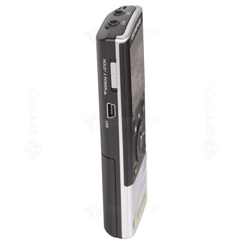 Reportofon Olympus VN-8600PC N2285421