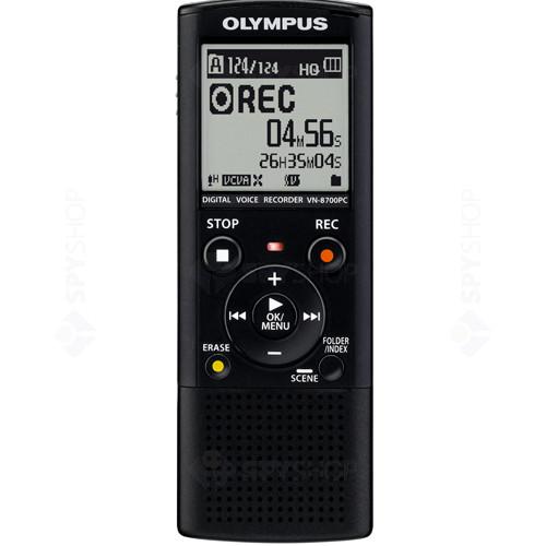 Reportofon Olympus VN-8700PC N2285521