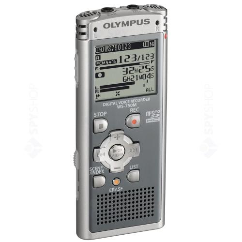 Reportofon Olympus WS-750M N2285721