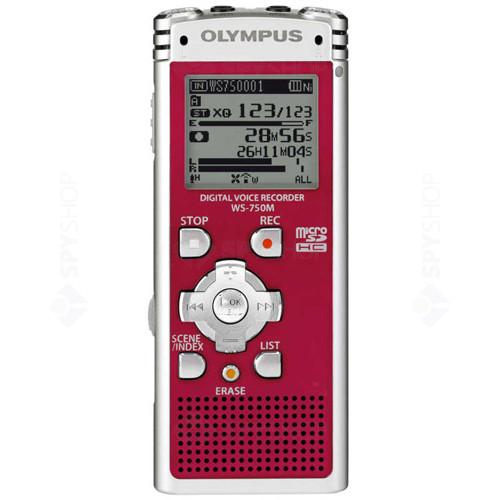 Reportofon Olympus WS-750M N2287721