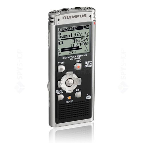 Reportofon Olympus WS-760M N2285821
