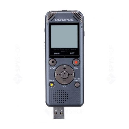 Reportofon digital Olympus WS-812