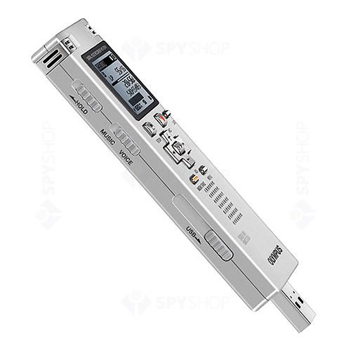 Reportofon digital Olympus WS450S