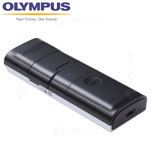Reportofon digital Olympus VN-731PC GRI