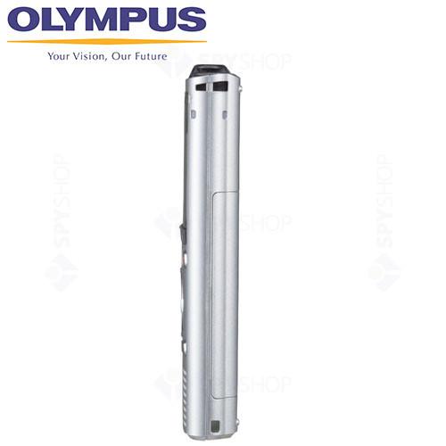 Reportofon digital Olympus WS-831 Argintiu