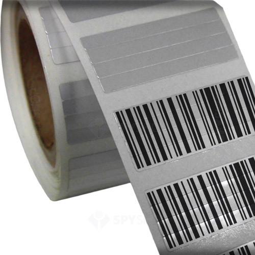 Rola cu 1000 de etichete adezive S12L LI4000