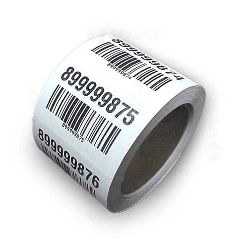 Rola cu 1000 de etichete adezive S13C