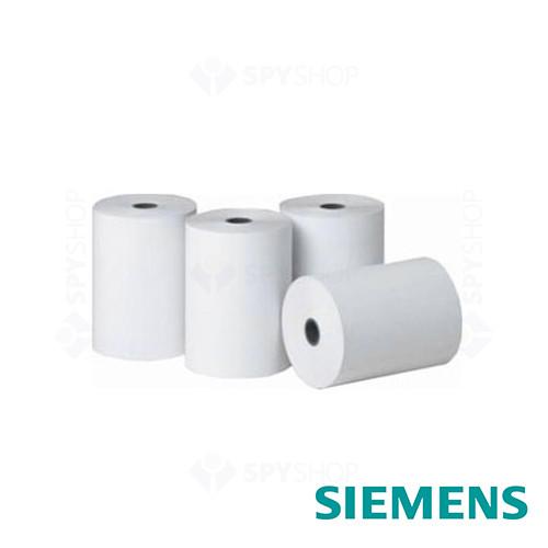Role hartie termica pentru imprimanta Siemens A5Q00017619