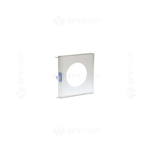 Safer CD cu eticheta AM CO 002