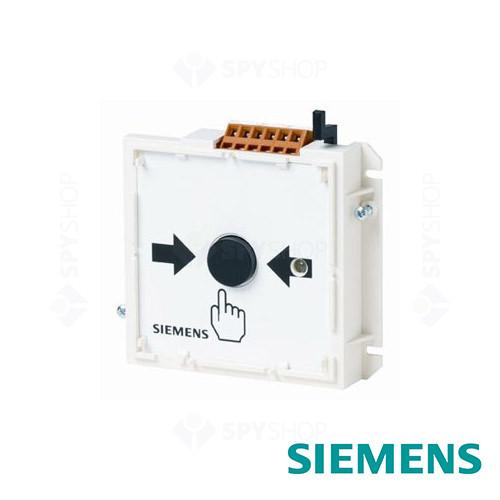 Schimbator pentru buton de incendiu Siemens FDME224