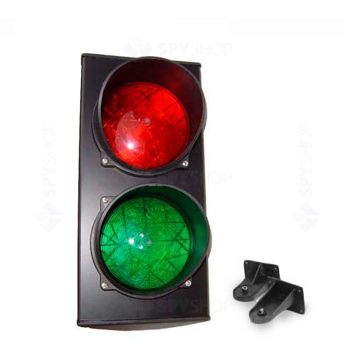 Semafor pentru bariere auto Beninca VE.TL