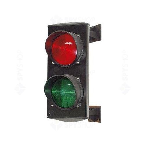 semafor-pentru-beriere-cu-led-beninca-led-tl