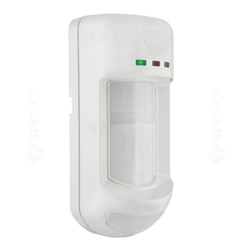 Senzor de miscare cu pivotare Rokonet RK325DT0000C