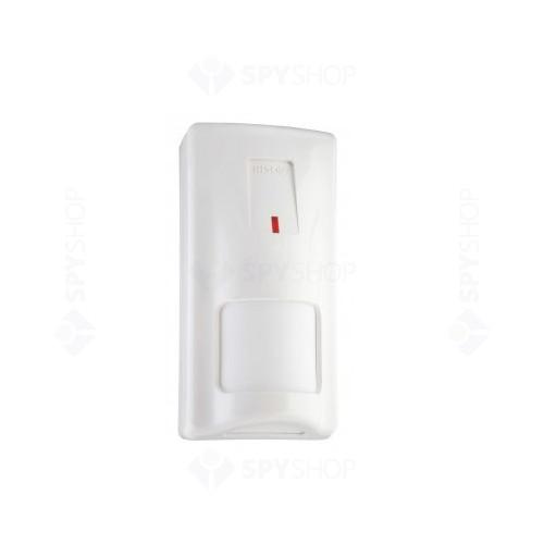 Senzor de miscare iWISE Rokonet RK800Q0G300B