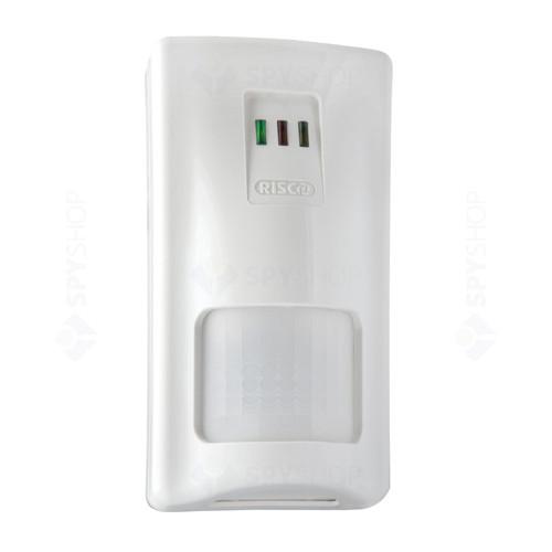 Senzor de miscare iWISE Rokonet RK815DTB000A