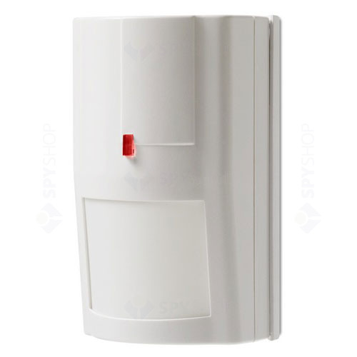 Senzor de miscare PIR wireless Bentel AMD20