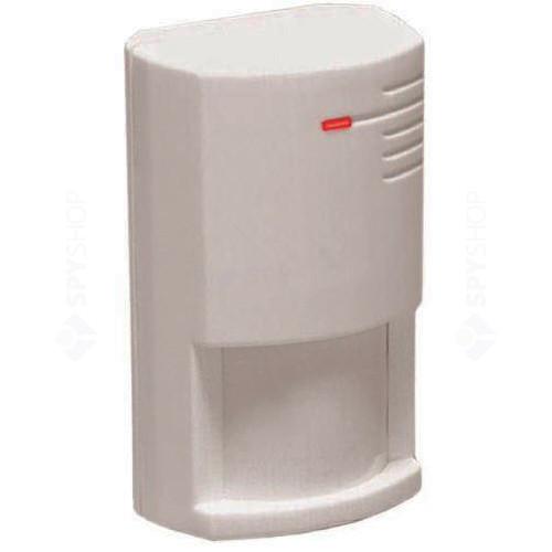 Senzor de miscare PIR Wireless BOSCH RF940E