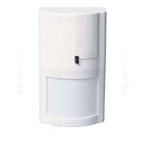 Senzor de miscare PIR wireless DSC WLS-4904