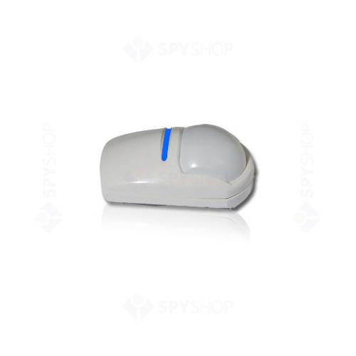 Senzor de miscare PIR wireless Pyronix KX 12 DW