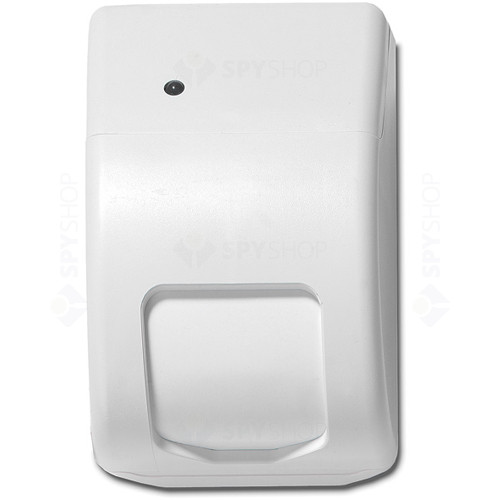 Senzor de miscare PIR wireless UTC Fire & Security RF425I4