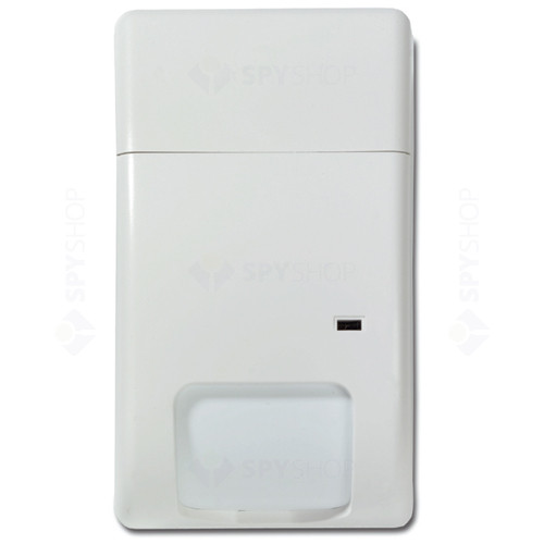 Senzor de miscare PIR wireless UTC Fire & Security RF425I4PI