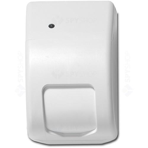 Senzor de miscare PIR wireless UTC Fire & Security RF425W8