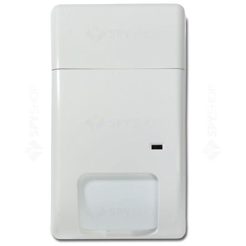 Senzor de miscare PIR wireless UTC Fire & Security RF425W8PI