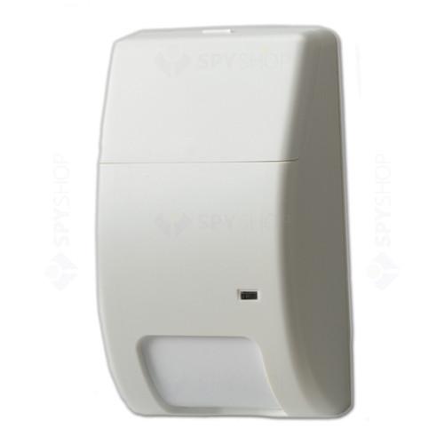 Senzor de miscare PIR wireless UTC Fire & Security TX-2211