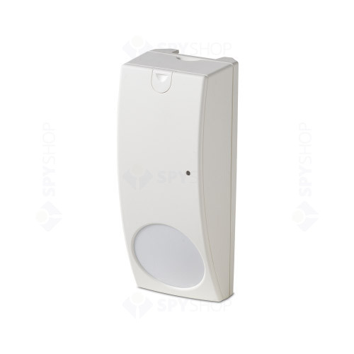 Senzor de miscare wireless Siemens IR160W6-10