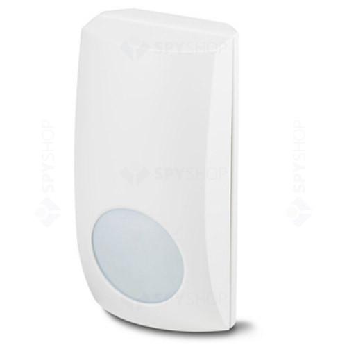 Senzor de miscare wireless Siemens IR60W6-10