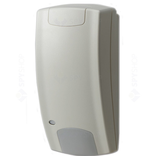 Senzor de miscare wireless UTC Fire & Security TX-2411