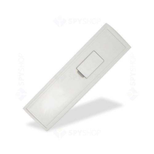 Senzor de vibratii STIM SHOCK 01, numarator impulsuri, sensibilitate reglabila