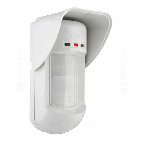 Senzor de miscare wireless PIR Rokonet RWT312PR800B