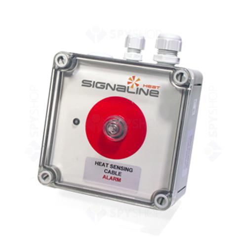 Senzor temperatura al cablului SKM-03UK LGM CSSIGHC002