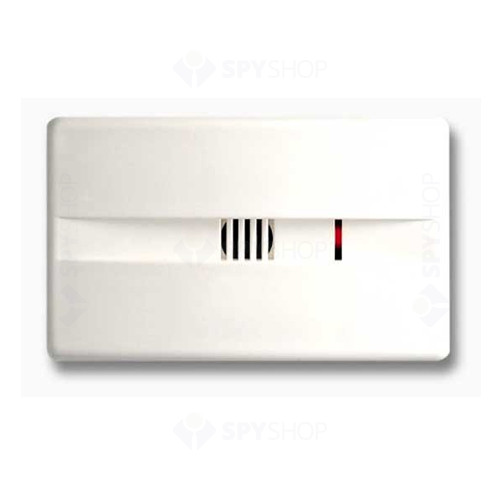 Senzor wireless spargere geam Rokonet RWT6G086800A