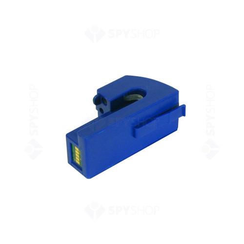 Kit testare/demontare detectori de fum/CO/temperatura TESTIFIRE 6201-1-101, max 6 m, 1 baterie
