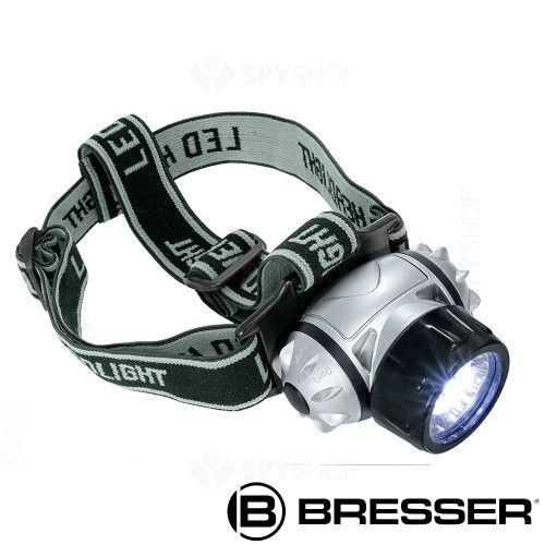 Set binoclu Outdoor Bresser Junior 8830000