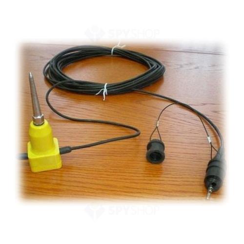 Set detectie cu 1 senzor Umirs SEISMO-121