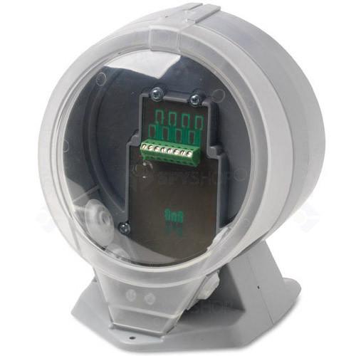 Set detectie fum din conductele de ventilatie Siemens FDBZ292