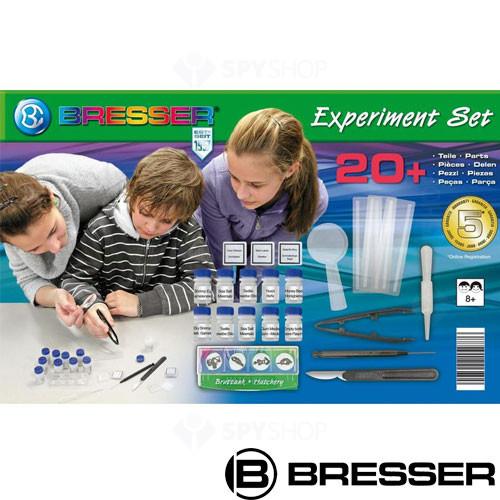 Set experiment Bresser Junior 8859490