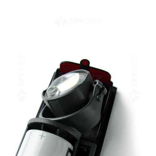 SET Fotocelule Nice FT210B