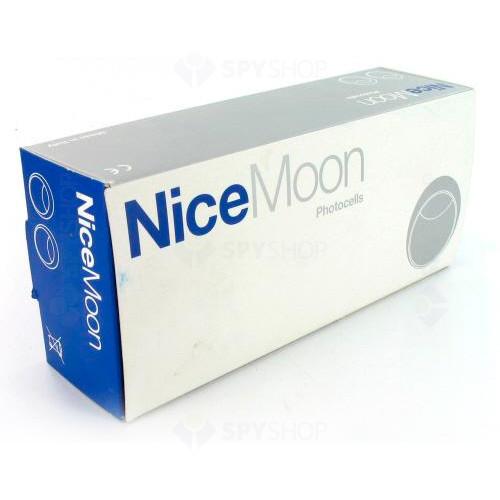 SET Fotocelule Nice MOF